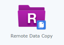 HyperBackupでSynology→ReadyNASのバックアップ: 自作PCのチラシ裏